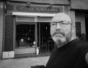 Luigi by Casa Navarro